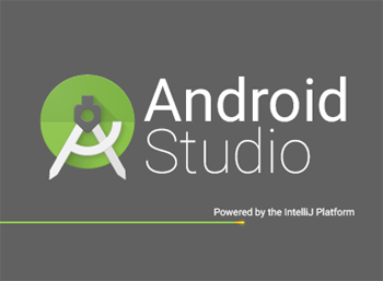 How To Add Library Project In Android Studio
