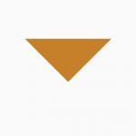 Create Triangle Shape Using XML In Android