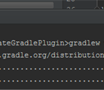 How To Update Gradle Plugin In Android Studio