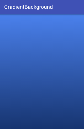 screenshot_gradient_bg