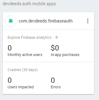 firebase_project_box