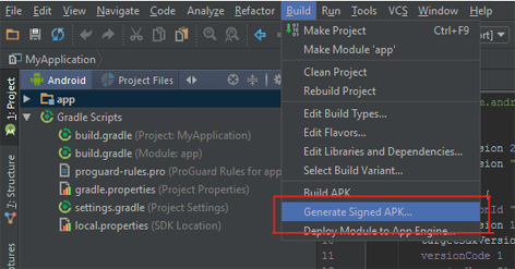 generate_singed_apk_step_1