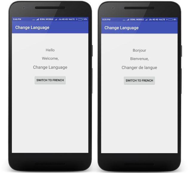 ANDROID LANGUAGE CODES EBOOK DOWNLOAD